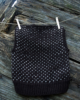 Baby-vest-pattern_small2