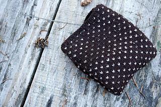 Birdseye-sweater_small2
