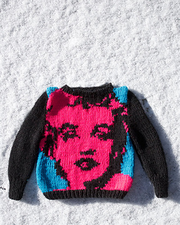 Marilyn-monroe-baby-sweater_small2