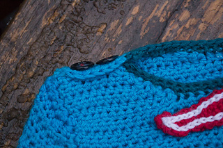 Octopus-baby-sweater-closure_small2