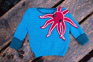 Crochet-baby-sweater-pattern_small2