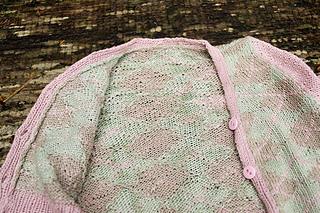 Argyle-baby-cardigan_small2