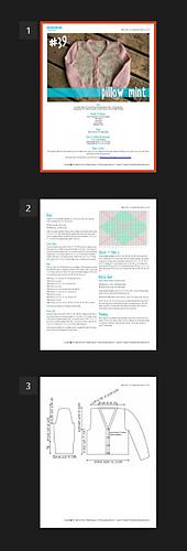 Pdf-preview_medium