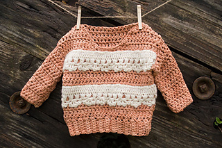 Lace-trim-baby-sweater_small2