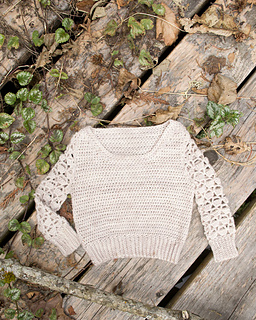 Sweetgeorgia-baby-sweater_small2