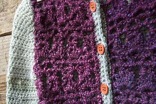 Crochet-lace_small2