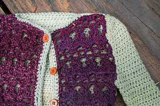 Lace-panel-baby_small2