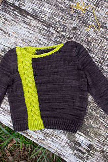 Bright-cable-baby-sweater_small2