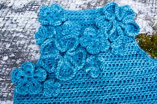 Crochet-baby-dress-pattern_small2
