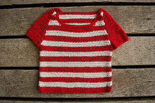 Striped-baby-crochet_small2