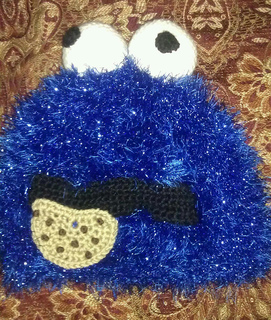 Cookiemonsterhat__2__small2