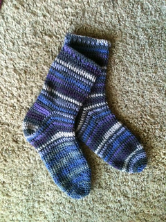 Firstsocks_finished_small2