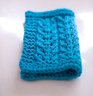 Dish_cloth_blue_small2