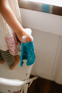 Dish_cloth_1_small2