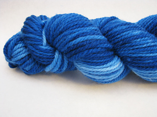 Listed_chunky_peacock_small2