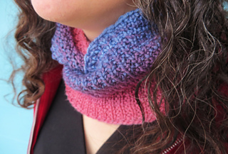 Cowl_closer_small2
