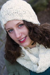Hat-cowl_small2
