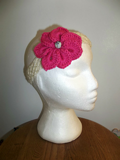 Headband_whitepink_small2