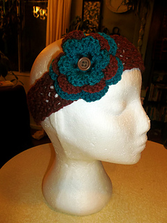 Headband__coffeerealteal__small2