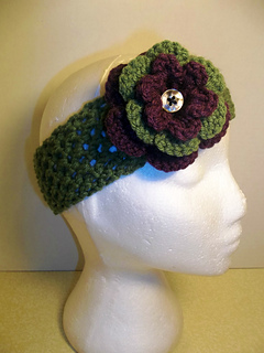 Headband__green_with_purple__small2