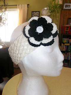 Headband__whiteblack__small2