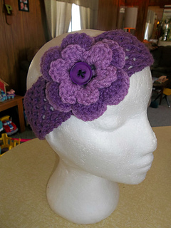 Headband__mediumpurple__small2