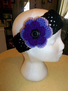 Headband__black_with_purples__small2