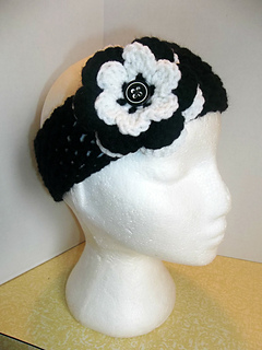 Headband__black_with_white__small2