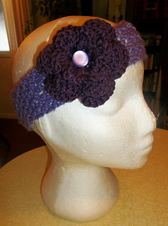 Headband__lavender___plum__small2