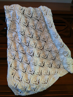 Blanket_1_updated_small2