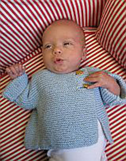 Knit_for_baby_thumbnail_small2