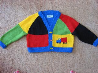 Jeremiah_s_sweater_2009_002_small2