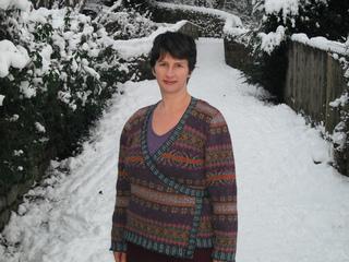 Snow0618_small2
