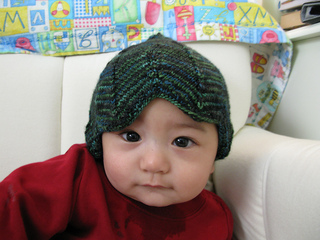 Earthling_s_new_hat_small2