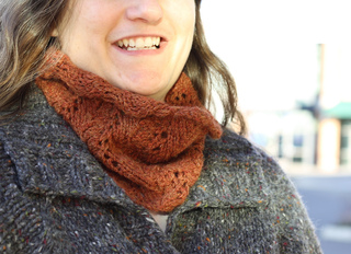 Fernlacecowl2_small2
