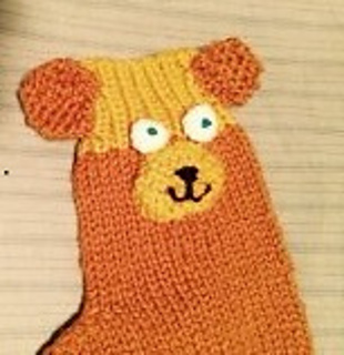 Bear_face_for_stocking_small2
