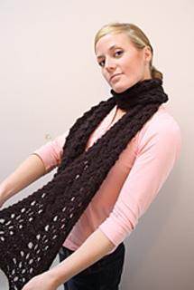Alpaca_scarf_012_small2