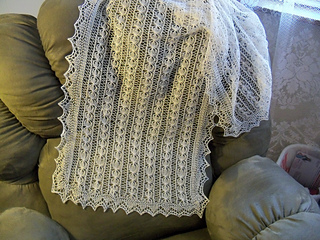 Beach_ball_shawl_004_small2