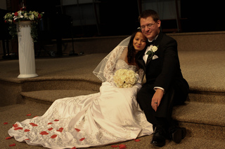 Wedding2011___36_of_74__small2
