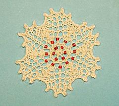 Snowy-ornament-fin-010_small