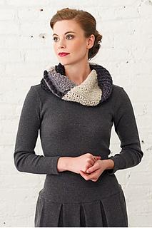 Tripletscarf_small2