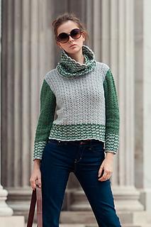 Rippletsweater_small2