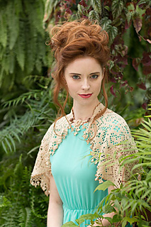 Crochet-2014-summer-0074_small2