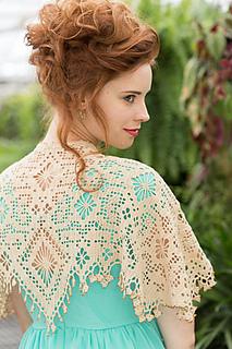 Crochet-2014-summer-0091_small2
