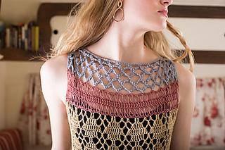 Crochet-2014-glamping-0081_small2