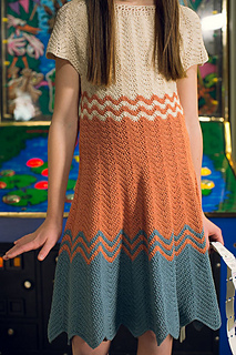 Crochet-2014-summer-0235_small2