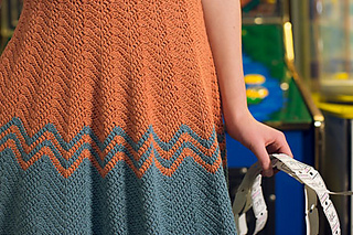 Crochet-2014-summer-0238_small2