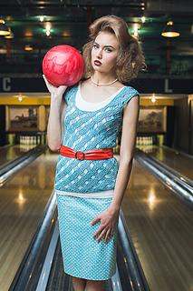 Crochet-scene-2014-prepster-0050_small2