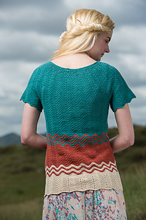 Crochet-scene-2014-folk-0058_small2