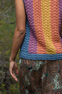 Crochet-scene-2014-folk-0107_small2